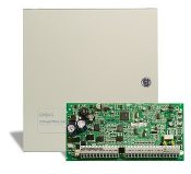 PowerSeries 8-32 Zone Control Panel PC1832 Pkg